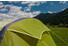 Vango Ravello 600 - Tiendas de campaña - verde/transparente